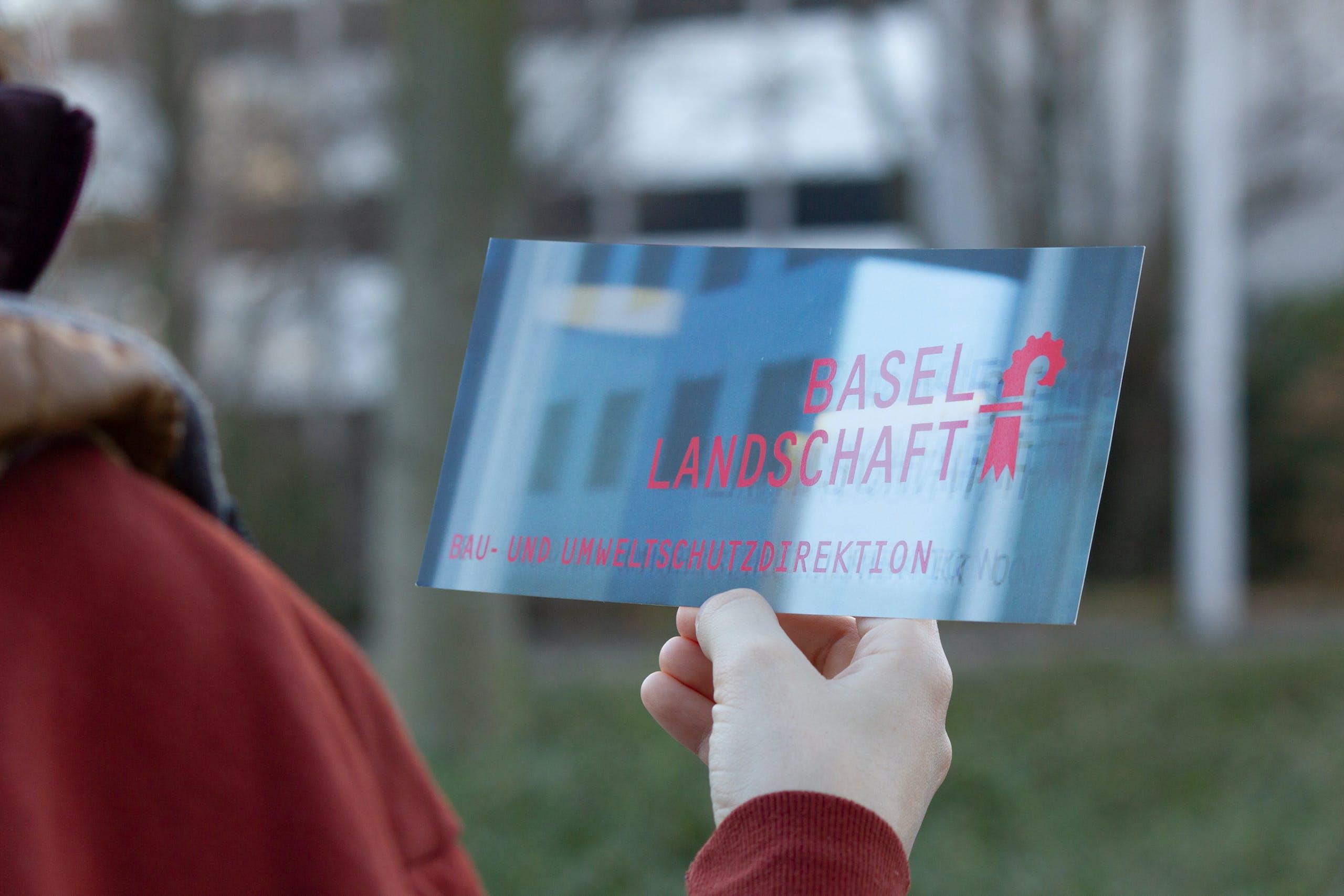 Cedric Kegreiss, Postkarten, Fotografie, Karten, Grafik-Design, Basel, Design, Kommunikation, Visuelle Gestaltung