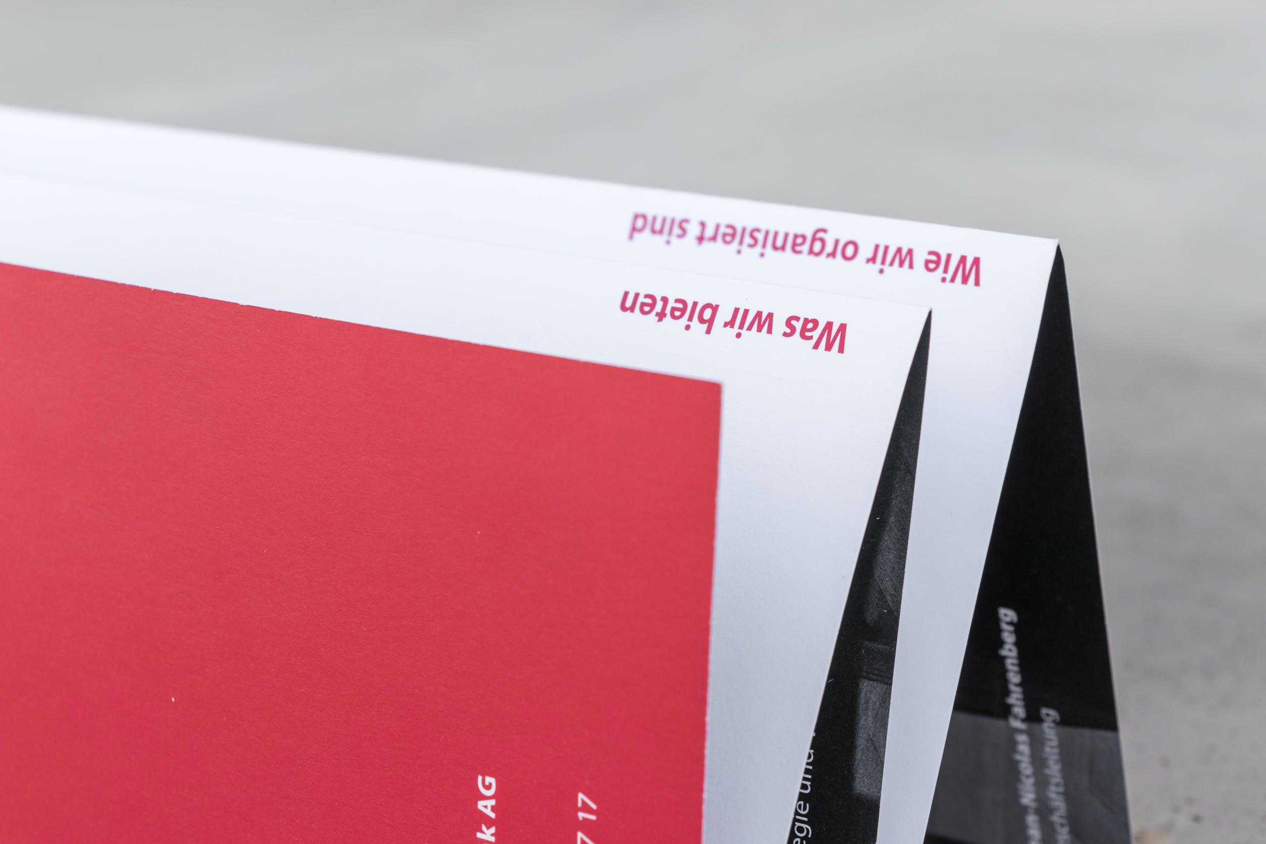 Ptivatbank, Basel-Stadt, Stadt, banking, Gestaltung, Flyer, Konzept, Druck, Design