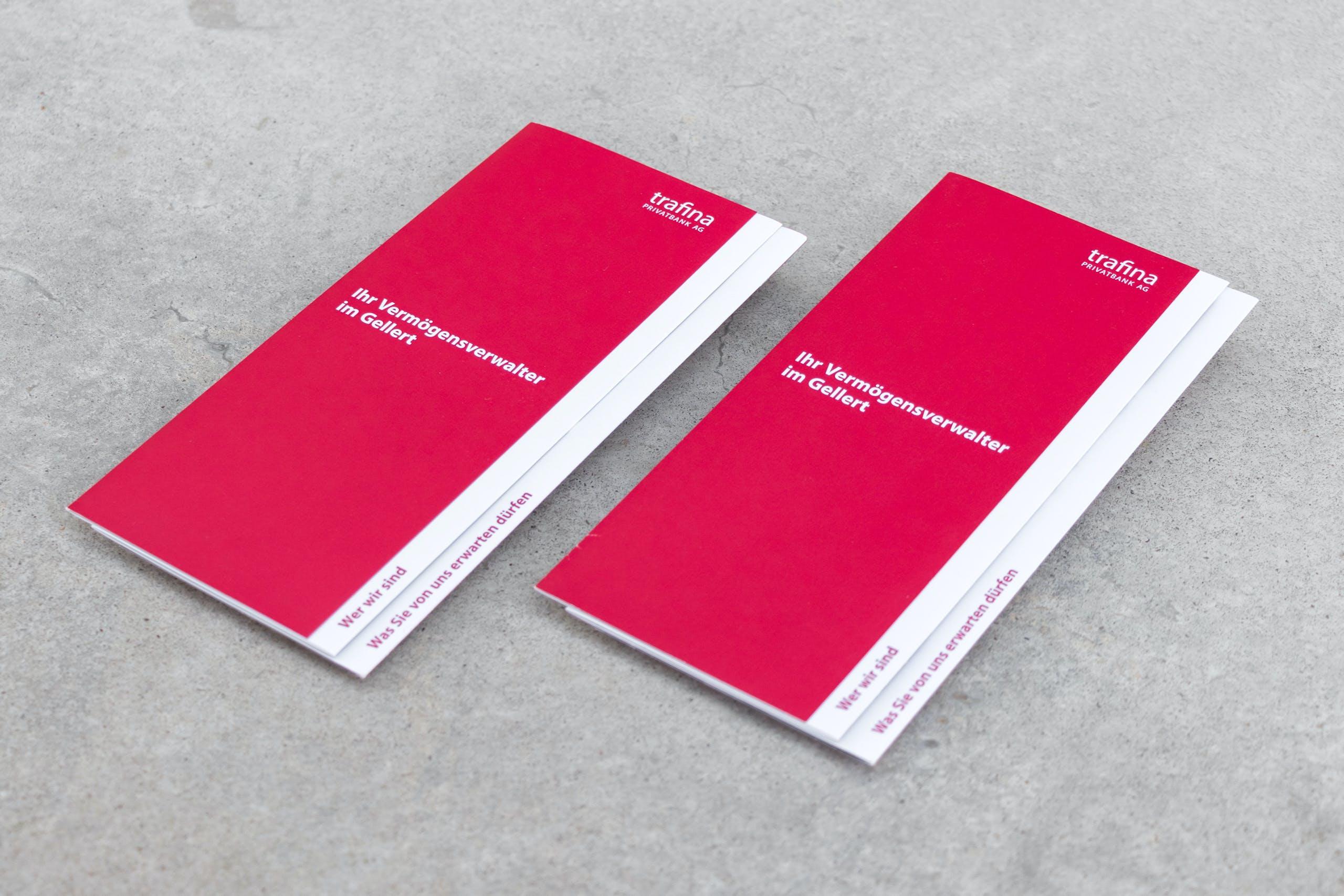 Ptivatbank, Basel-Stadt, Stadt, banking, Gestaltung, Flyer, Konzept, Druck, Design,
