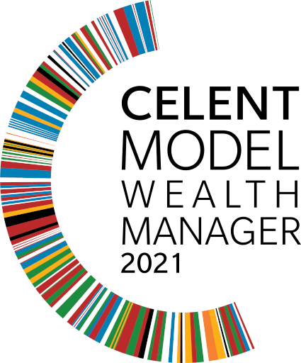 Celent Model Wealth Manager 2021