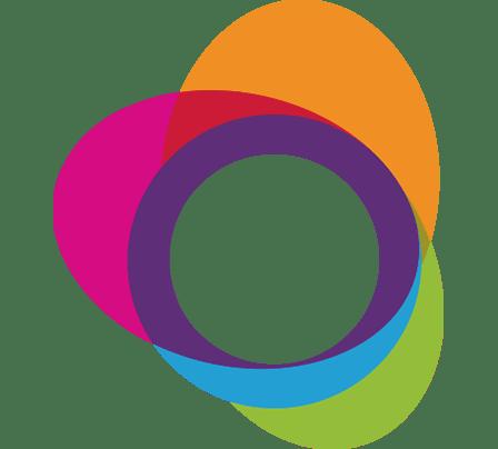 European Diabetes Forum