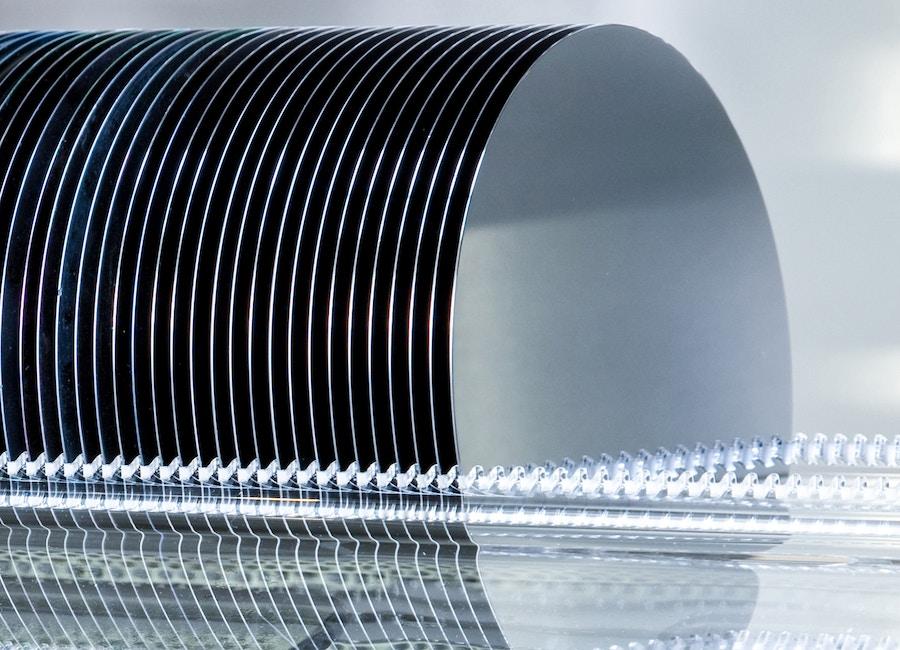 Semiconductor & microelectronics