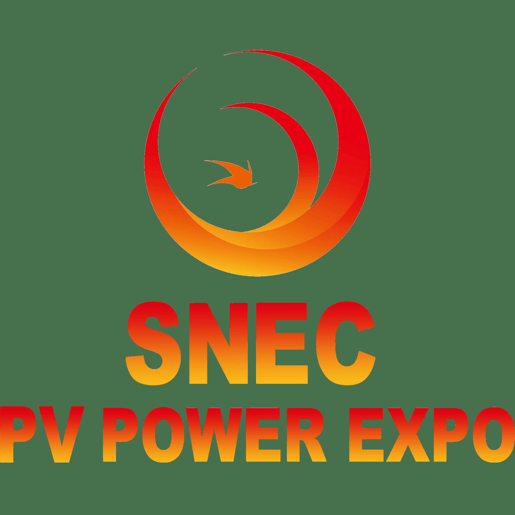 SNEC PV Power Expo