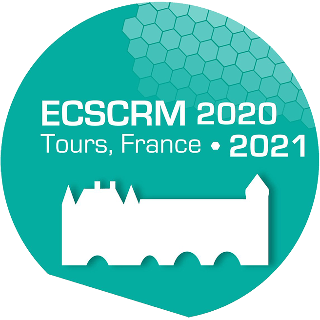 ECSCRM