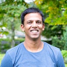 Muthu Sampath