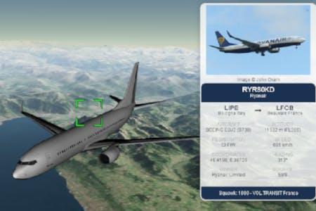 FlightAirMa[