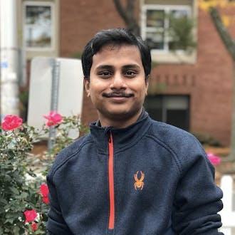 Aneek Basu Neogi