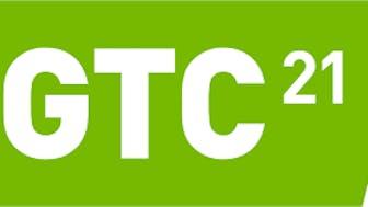 NVIDIA GTC 21