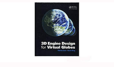 3D Engine Design for Virtual Globes by Patrick Cozzi and Kevin Ring.