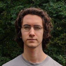 Eli Bogomolny, 3D software developer, Cesium