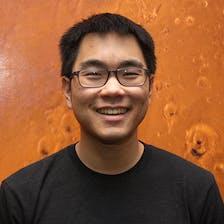 Gary Li, Cesium.