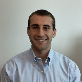 Sam Rothstein, Emerging Technologies at Cesium
