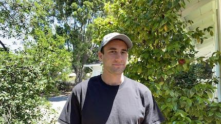 Sam Rothstein