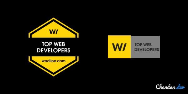 Wadline trust badges