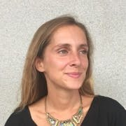 Marie Levrault