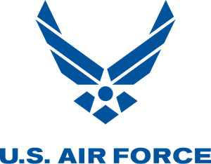 U.S Airforce