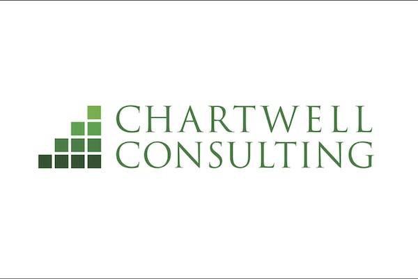 Wilkommen bei Chartwell. Bereit, einen echten Impact zu haben?