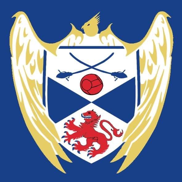 Saint Andrews Snidgets logo