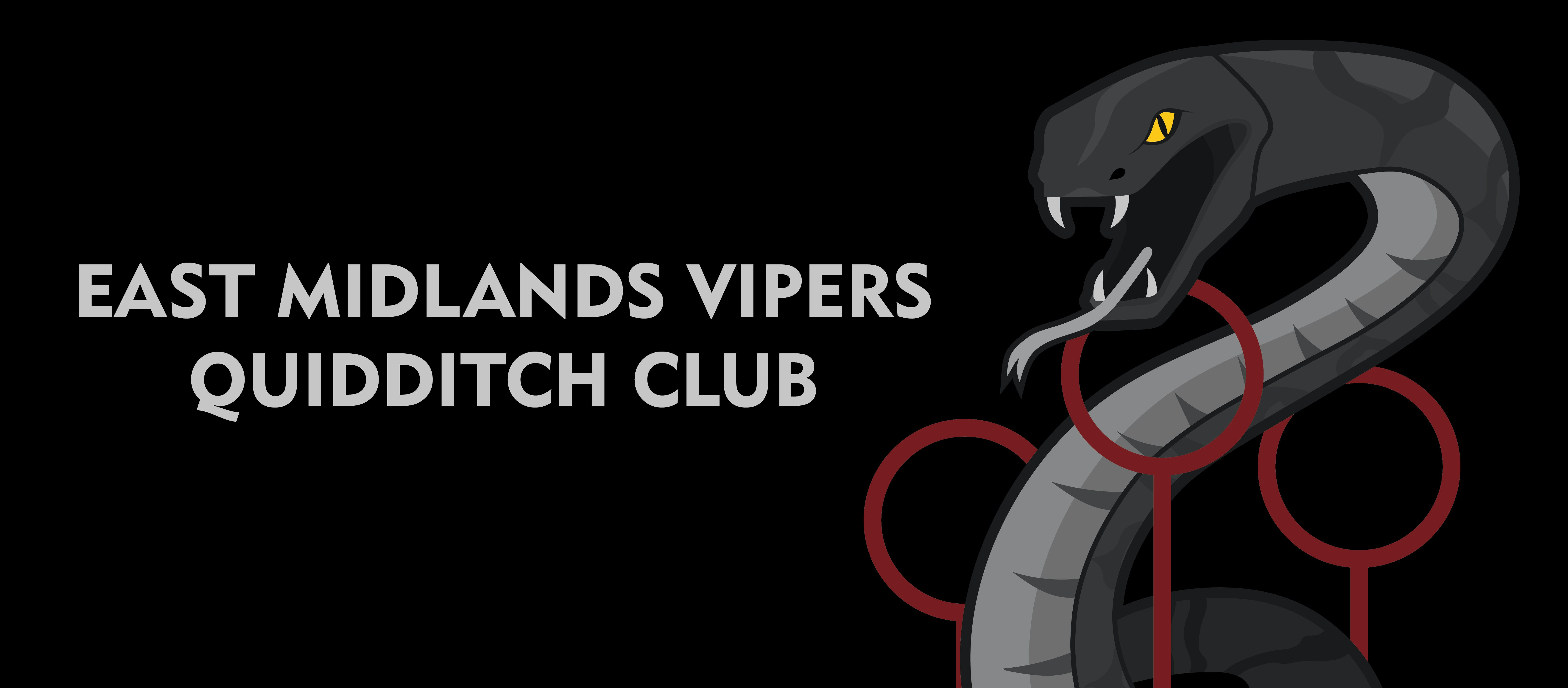 East Midlands Vipers