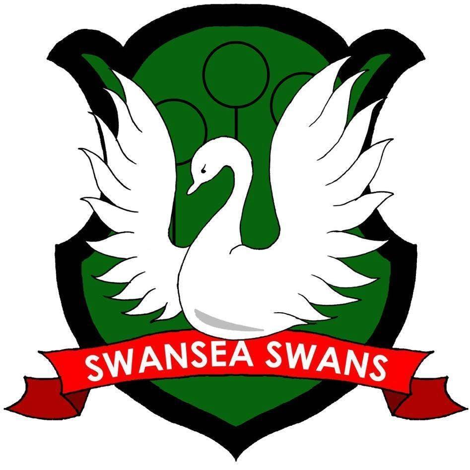 Swansea Swans logo