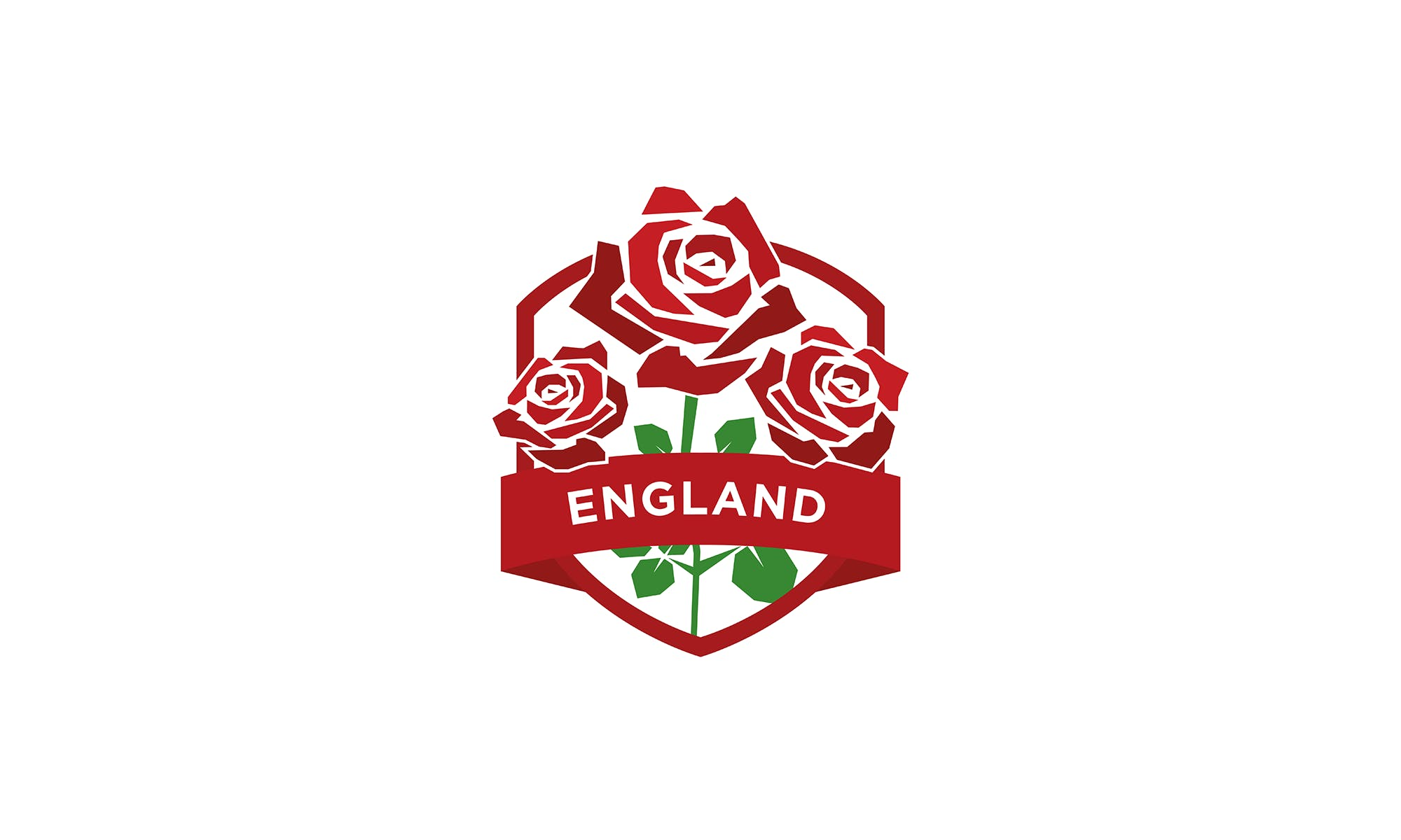 Quidditch England National Team Logo