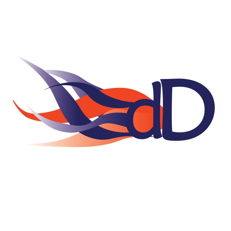 Derby Quidditch logo
