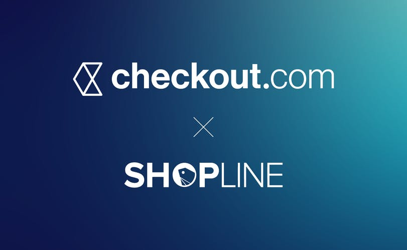 How SHOPLINE and Checkout.com are partnering to empower merchants to succeed across the Asia Pacific