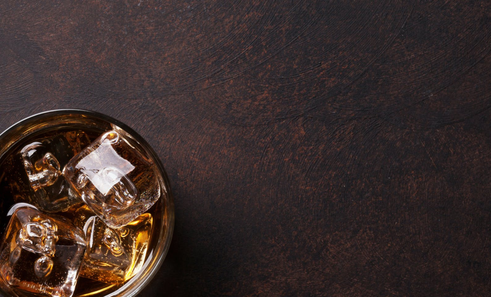 Taking 'The Whisky World' Global