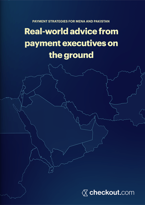 Payment Strategies for MENA and Pakistan