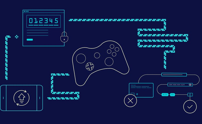 Three ways a seamless payment experience locks in gamer loyalty