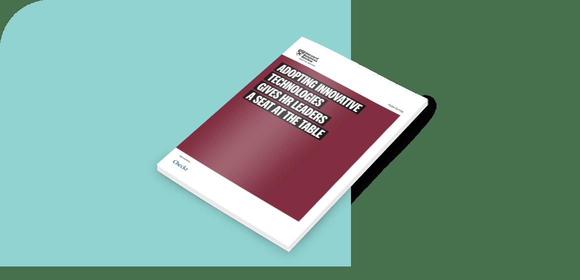 HR Technology eBook