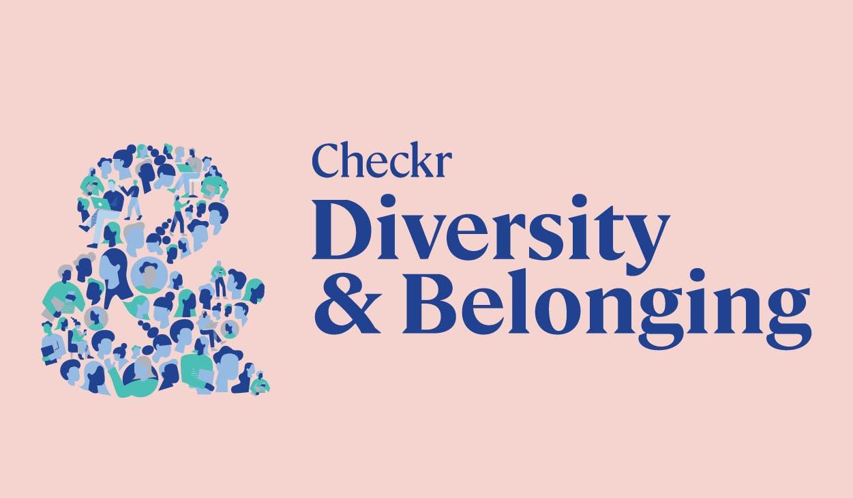 Checkr | Diversity & Belonging
