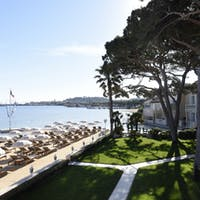 Riviera Nights at Cheval Blanc St-Tropez