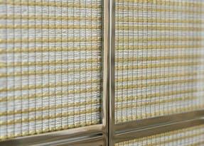 Motif des meubles en salle de bain de peter marino