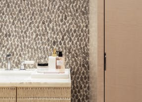 Tailored sensoriality At Dior Spa Cheval Blanc
