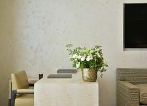 elegant design de peter marino en hotel parisien