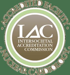 IAC Nuclear Cardiology