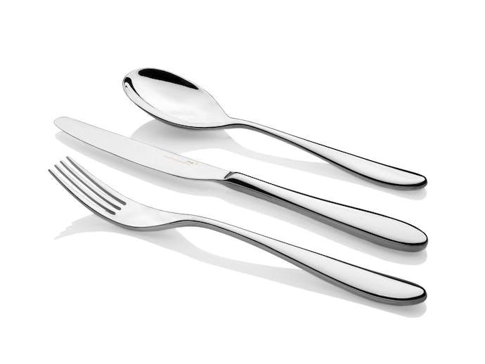 Loose Cutlery