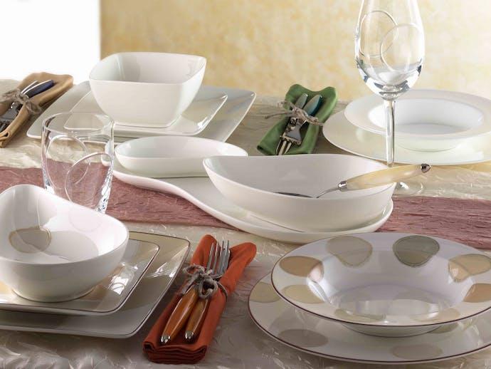 Noritake Tableware