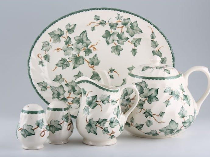 BHS Tableware