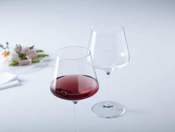 Leonardo Glassware