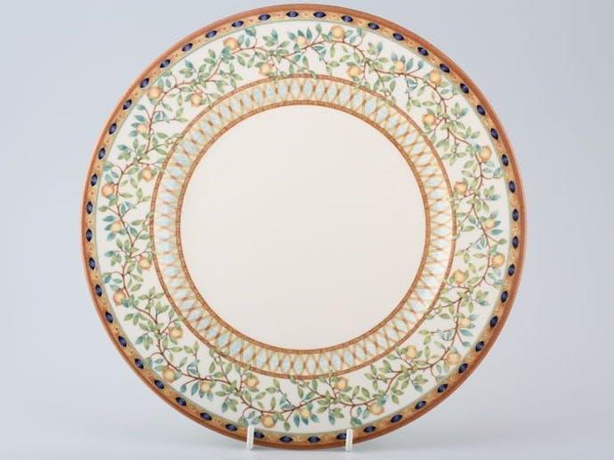 Tesco Tableware