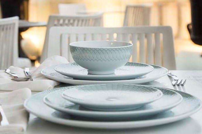 Vista Alegre Venezia   Portuguese Tableware