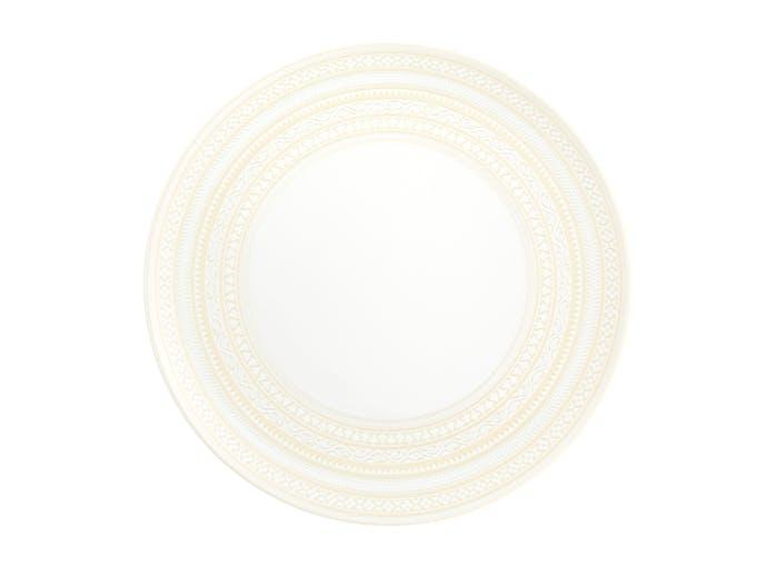 Vista Alegre Ivory - Portuguese Tableware