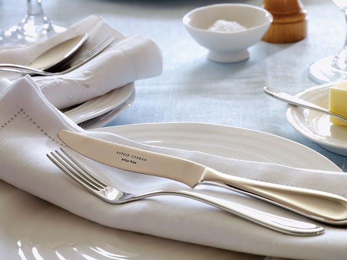 Sophie Conran | Cutlery by Arthur Price