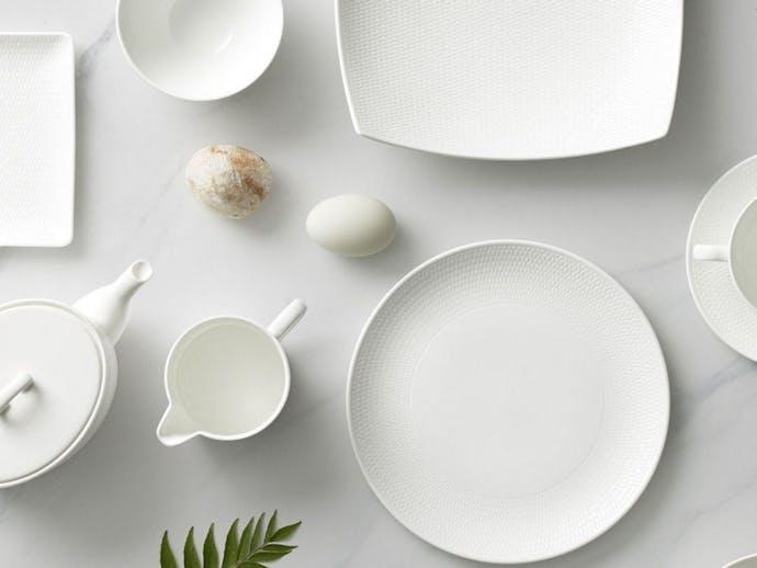 Wedgwood Gio Dinnerware