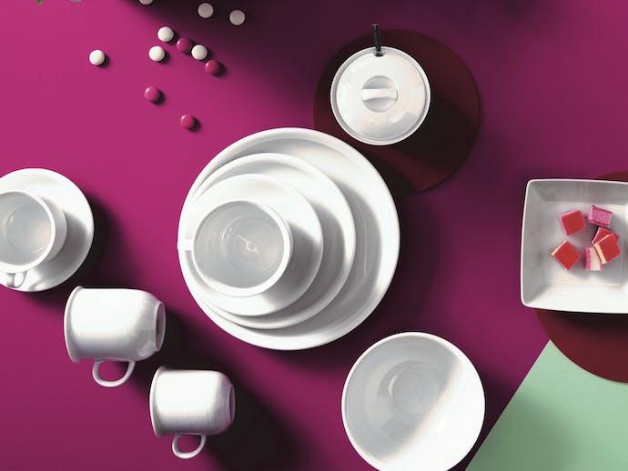 Thomas Porcelain
