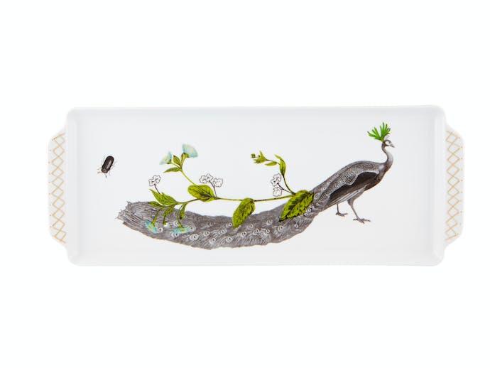 Vista Alegre Petites Histoires - Portuguese Teaware