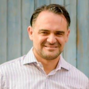 JC Delgado