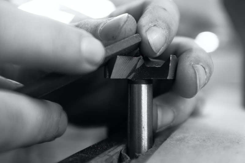 Bespoke Orders - Craftsmanship - Made by hand
